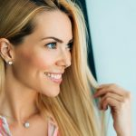 4 Tips to Instantly Be More Attractive