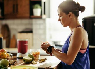 Calorie Types and How to Use Them to Your Advantage