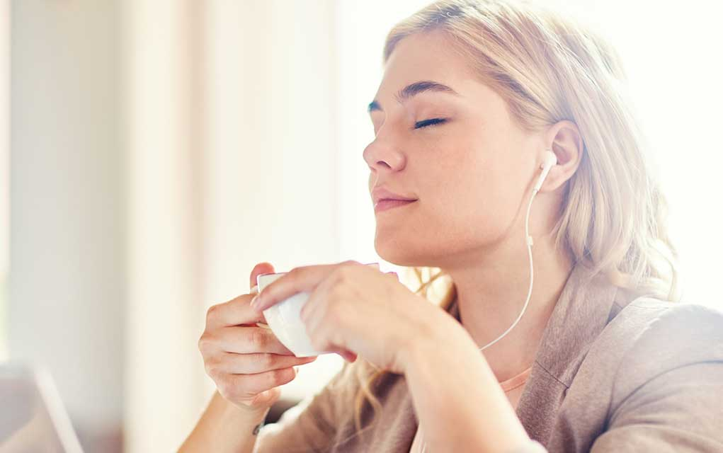 Meditation Apps You Can Try for Free at Home or Work