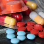 Blurry Vision? Check Your Medication List