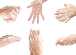 Handwashing: Your Best Defense Against an Epidemic