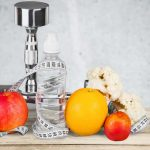 8 Natural Ways to Burn Belly Fat Faster