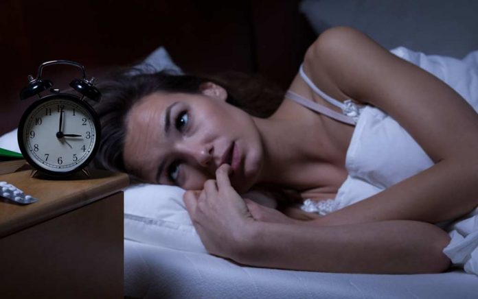 Heart Attack Risks? How Sleep Patterns Could Affect Yours