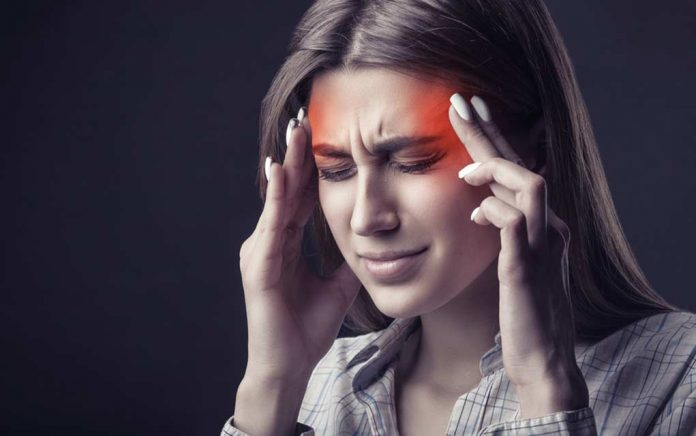 10 Surprising Causes of Headaches