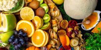 5 Natural Ways to Boost Your Immune System