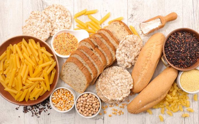 5 Reasons You Should Avoid a Gluten-Free Diet