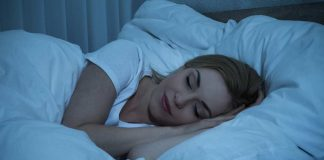 5 Tips to Better Sleep Without Medication