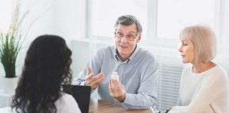 7 Things to Ask Your Doctor About New Prescriptions