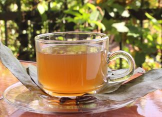 Soursop Tea: What You Need to Know