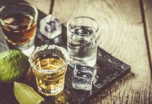 What Going 30 Days Without Alcohol Could Do for Your Body