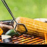5 Super Veggies You've Never Considered Grilling - But Should