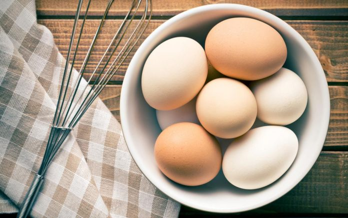 Eggs: Care-Free, Free-Range or Pasture-Raised?