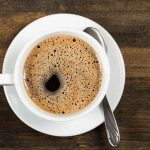 What Coffee REALLY Does for Digestion: Myth vs. Fact