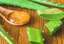 6 Amazing Benefits of Aloe Vera
