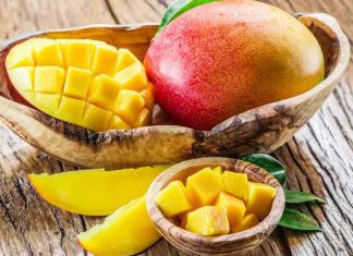 6 Powerful Reasons to Eat This Incredible Super Fruit