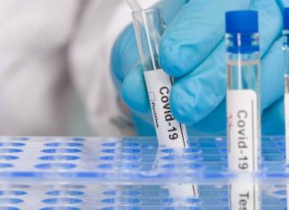 Are COVID-19 Antibody Tests Accurate?