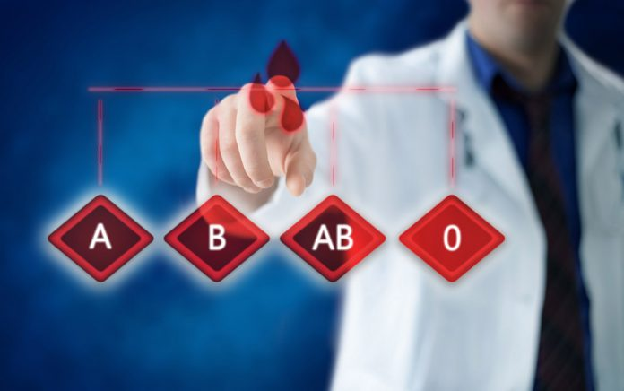COVID-19 and Blood Type: Does It Determine Your Risk?