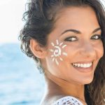 Choosing the Safest Sunscreen for Your Face