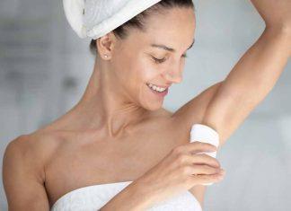 Fact or Fiction? Exploring Deodorant Dangers