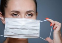Is Anyone Medically Exempt From Wearing a Face Mask?