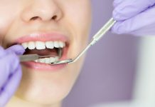 12 Ways to Avoid the Dentist During a Pandemic