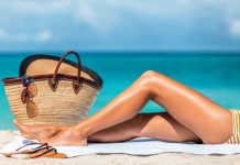 6 Ways to Reduce the Appearance of Cellulite