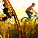 Heading Out With the Family for a Bike Ride? Keep It Safe and Legal