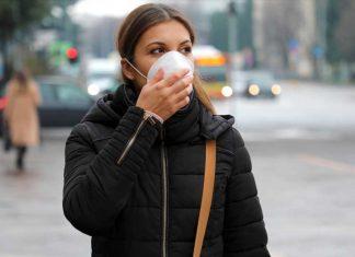 Hidden COVID Dangers for Women