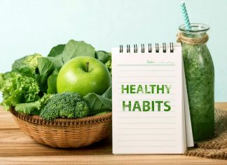 Is This Daily Habit a Danger to Your Health?