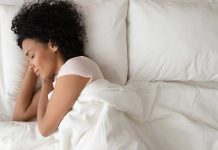 Sleep May Prevent This Devastating Disease