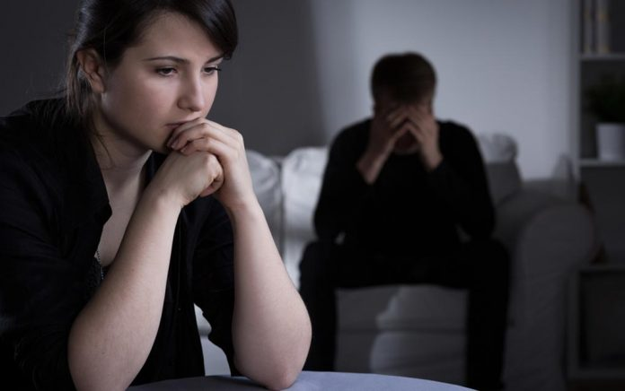 6 Signs You're Being Manipulated