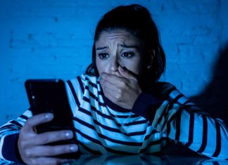 Be Aware of This Deadly Social Media Challenge