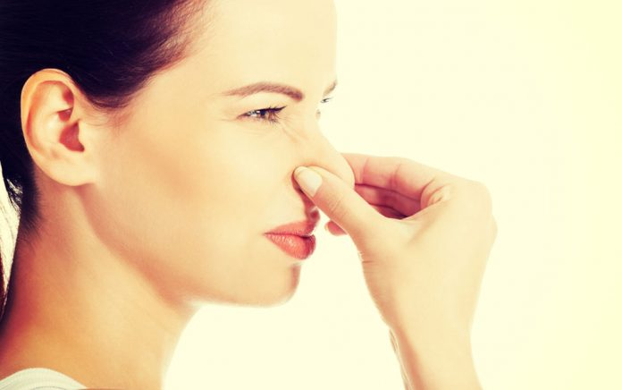 Can Your Nose Detect Cancer?