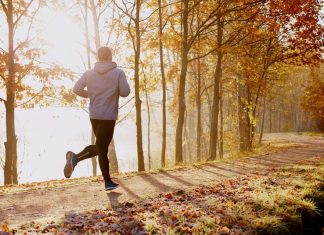 How to Avoid Getting Sick This Fall