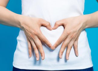 What Is the GAPS Diet? Can It Improve Gut Health?