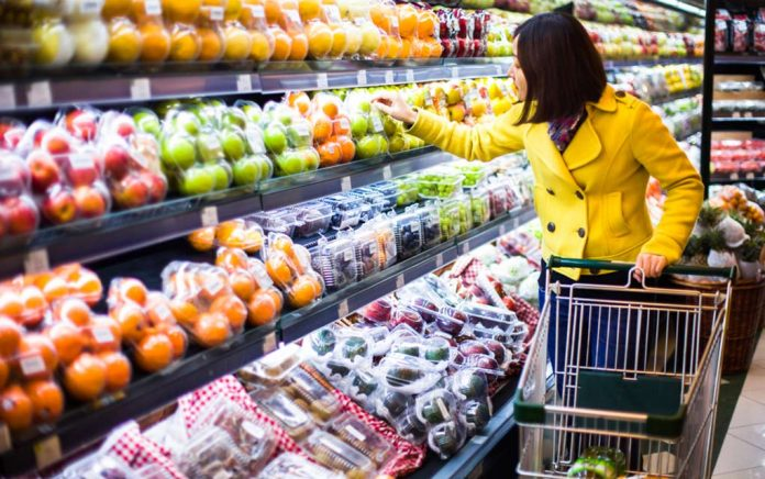 Why You May Need to Avoid Foods With These Chemicals
