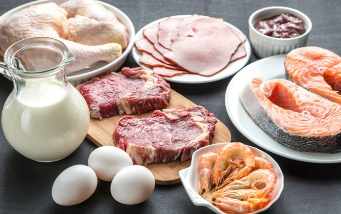 Why You Should Avoid This Unhealthy Protein