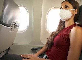 Your Guide to Traveling Again During the Pandemic