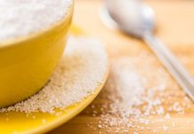 5 Artificial Sweetener Dangers to Be Aware Of