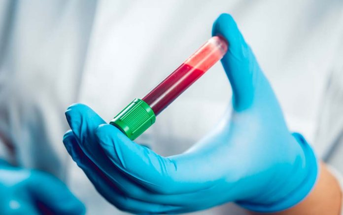 Blood Type an Illness: What Conditions Are You at Risk For?