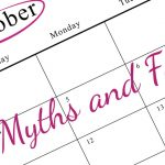 Breast Cancer Myths Vs. Facts Men and Women Should Know
