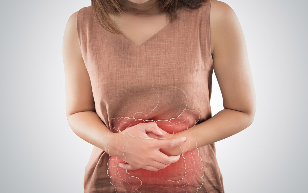 5 Colon Cancer Symptoms You Should Never Ignore
