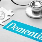 7 Surprising Dementia Risk Factors