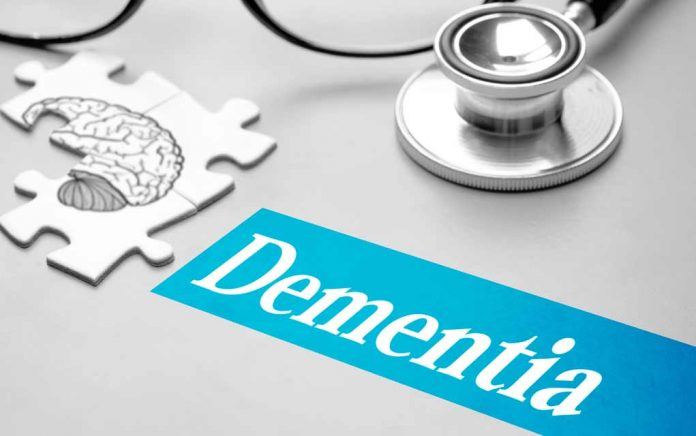 7 Surprising Dementia Risk Factors
