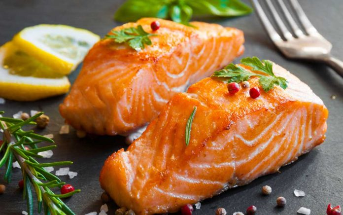 8 Fish You Should Eat And 8 You Should Avoid