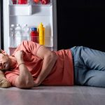 Does Turkey REALLY Make You Sleepy?