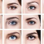 Eye Color And Health Risks: Is There A Link?