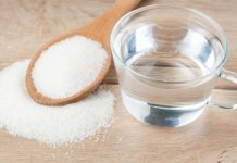 This Type of Sugar Has 5 Surprising Benefits - Really!