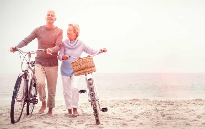 World's Longest Living Populations: 5 Tips to Help You Live to 100