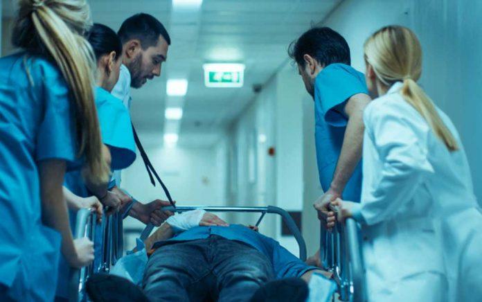 5 Riskier Emergency Surgeries